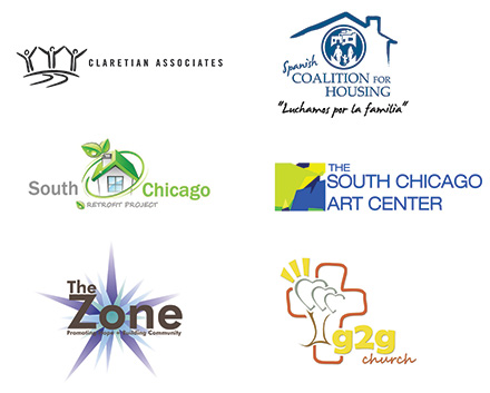 South Chicago partners